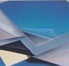 金属磨砂、拉丝表面保护膜