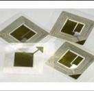 RFID电子标签载体薄膜