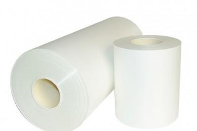 CPE保护膜基材
