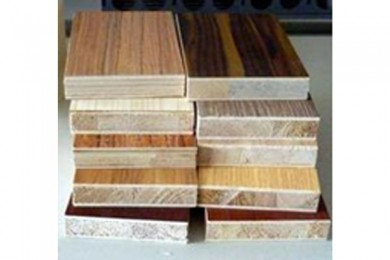 高档木料表面保护膜